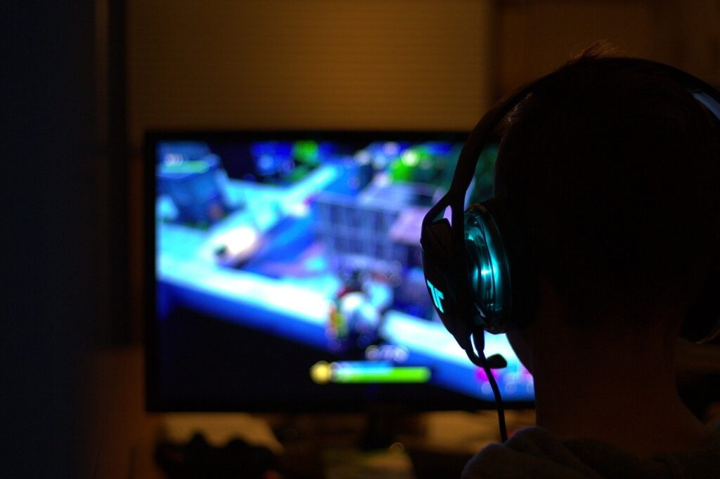 PC Gaming tips to Know