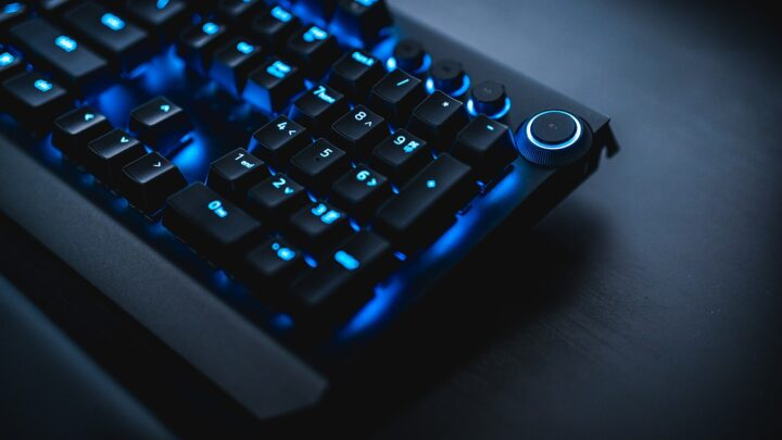 Online Gaming Tips For Complete Beginners