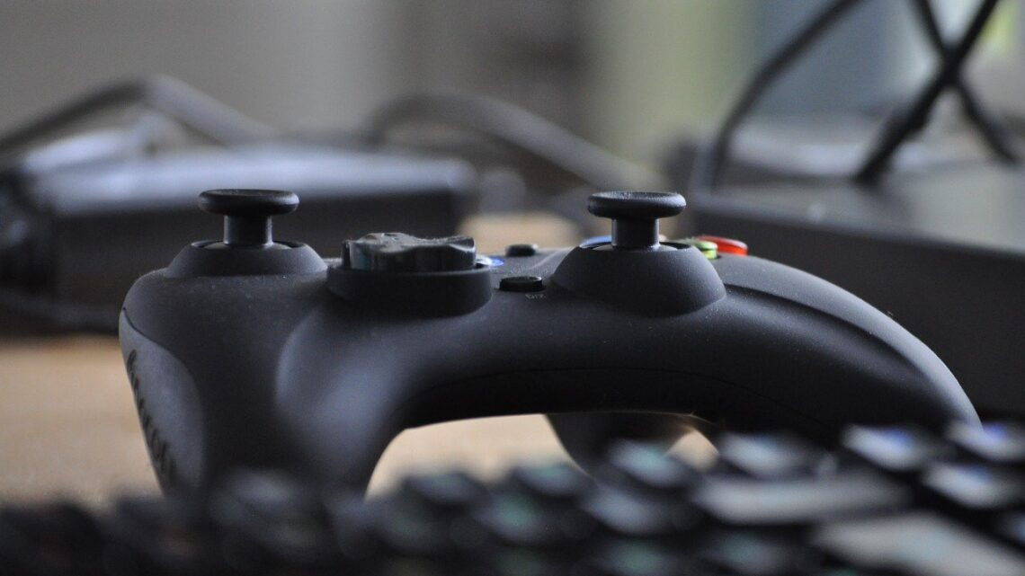 Smart Video Gaming tips to Know