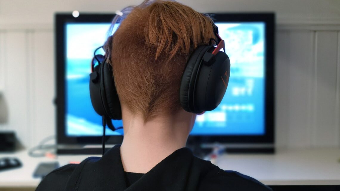 Online Gaming Security Tips